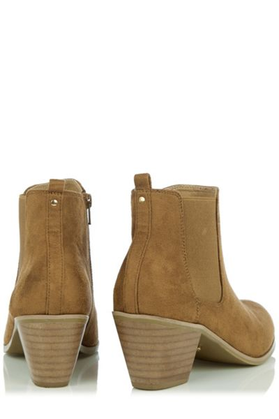 Oasis Carrie Chelsea Boot