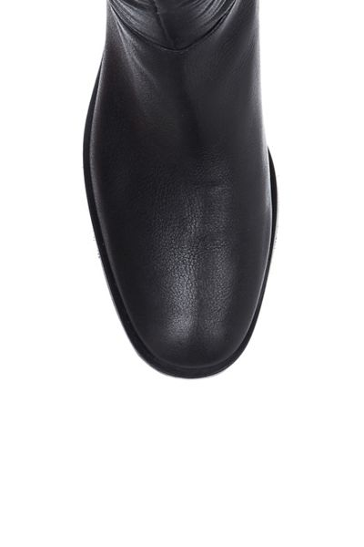 Oasis Bree Leather Boot