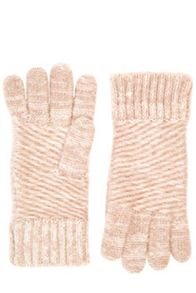 Oasis Brushed Knitted Gloves