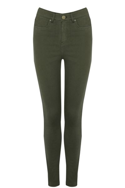 Oasis Lily Jeans