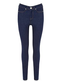 Rinse Wash Lily Jean