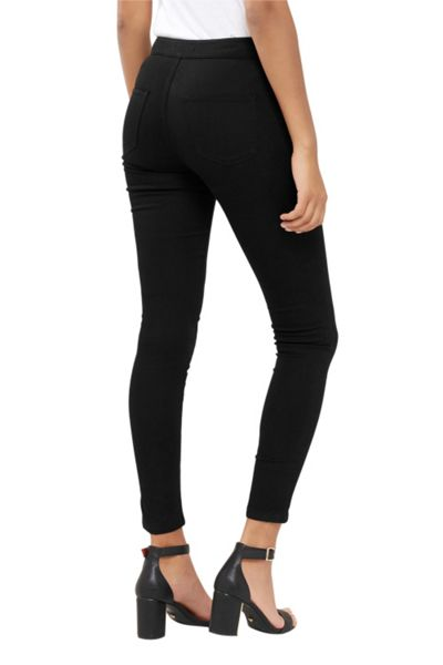 Oasis Riley Jeans