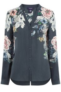Oasis Enchanted Forest Shirt