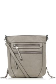 Oasis Alice Cross Body Bag