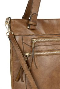 Oasis Alice Satchel