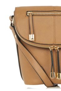 Oasis Bailiee Bucket Bag