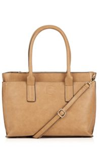 Oasis Tammy Tote
