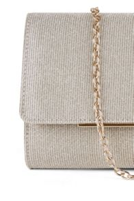 Oasis Catherine Clutch