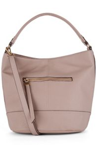Oasis Honey Hobo