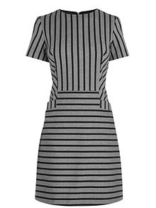 Oasis Dresses Buy Oasis Dress Online At House Of Fraser Uk