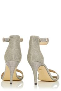 Oasis Estella Going Out Shoe