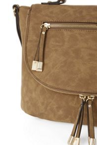 Oasis Star Satchel