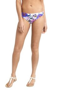 Oasis Wild At Heart Bikini Bottom