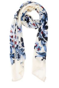 Oasis Lily Scarf