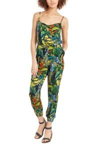 Oasis Tropical Jumpsuit