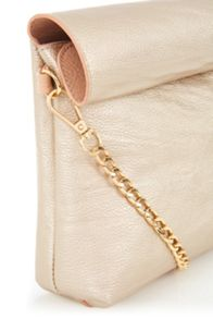 Oasis Reversible Clutch