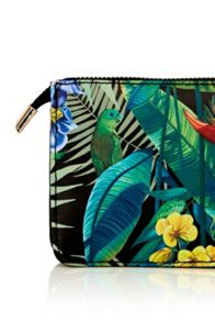 Oasis Tropical Mini X Body