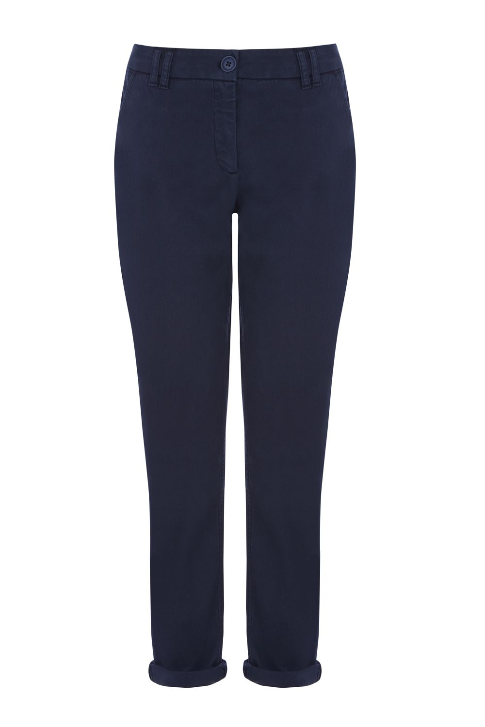Oasis CASUAL CHINO, Blue