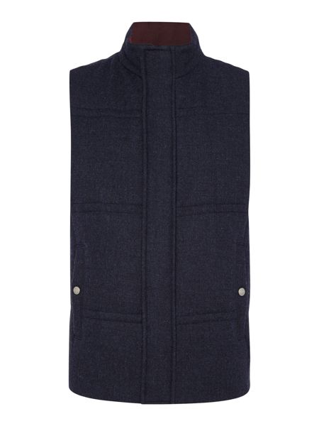 Magee Gilet