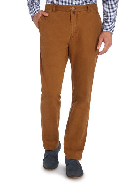 Magee Trousers
