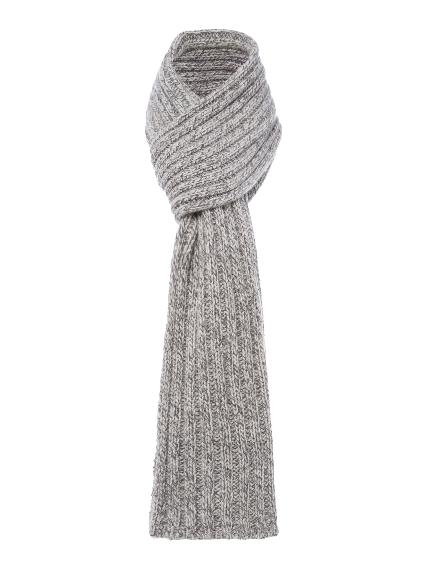 Magee Magee Scarf, Grey