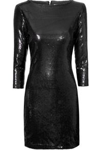Glamorous Bodycon Dress