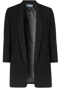 Alice & You Long Sleeved Blazer