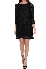 Alice & You Lace Swing Dress