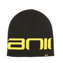 Animal Boys Appi knitted beanie
