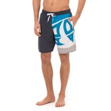 Animal Blawa Board Shorts
