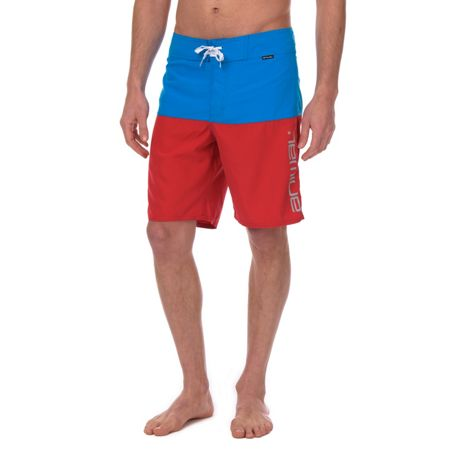 Animal Normal Board Shorts