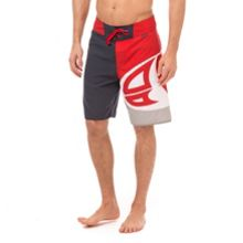 Animal Paulo Normal Board Shorts