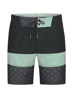 Congo Normal Board Shorts