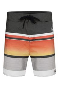 Animal Kakadu Normal Board Shorts