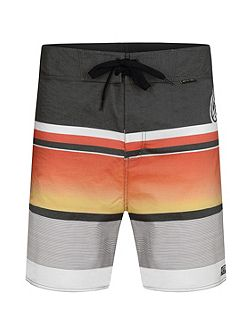 Kakadu Normal Board Shorts