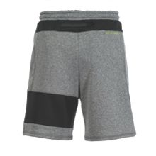 Animal Fitness Shorts