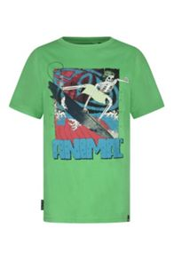 Animal Boys` Basic Tee