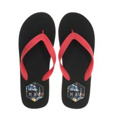 Animal Costaz flip flop