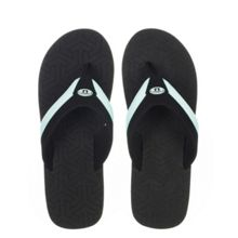 Animal Jekyl Slim flip flop