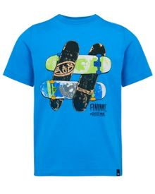 Animal Boys Skatemore Graphic Tee