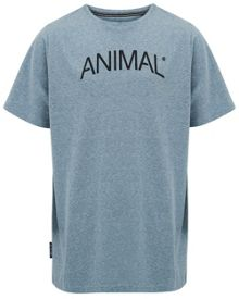 Animal Boys Dunk Graphic T-Shirt