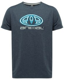 Animal Graphic tee