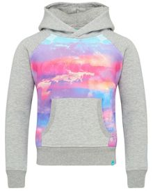 Animal Girls Hatti Haze Hoodie