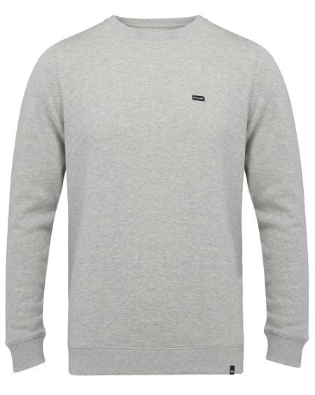Animal Crew neck sweat