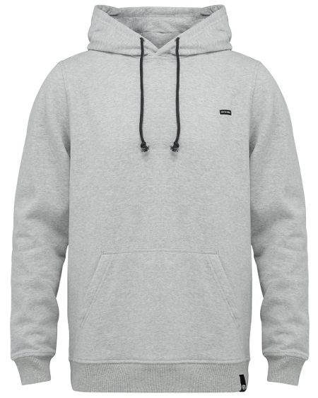 Animal Overhead hoody