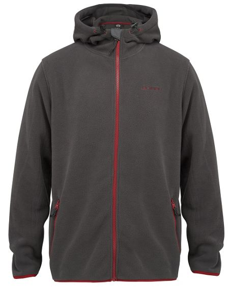 Animal Full zip fleece