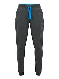 Asher track pant