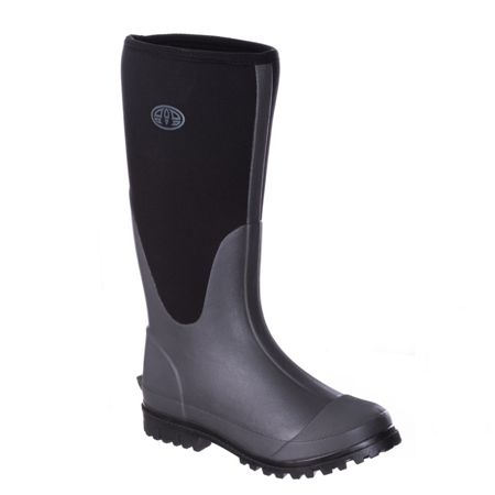 Animal Silus wellington boot