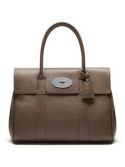 Bayswater shoulder bag
