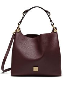 Mulberry Small freya shoulder bag